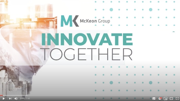 Innovate Together